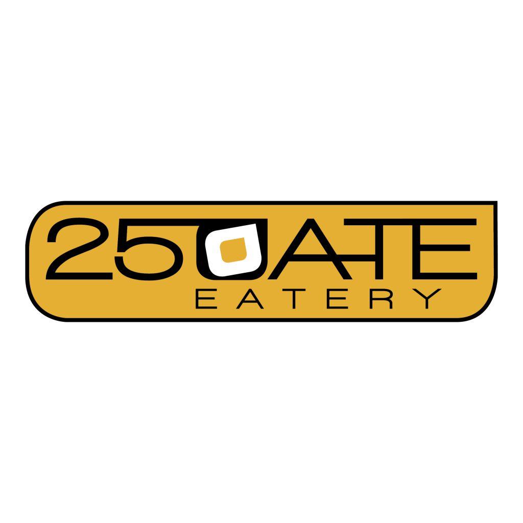 250ATE Branding