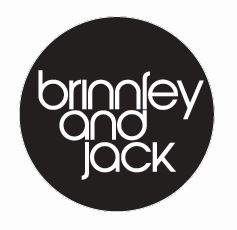 Brinnley and jack