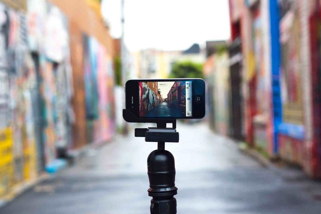 How to successfully use videos in your marketing?