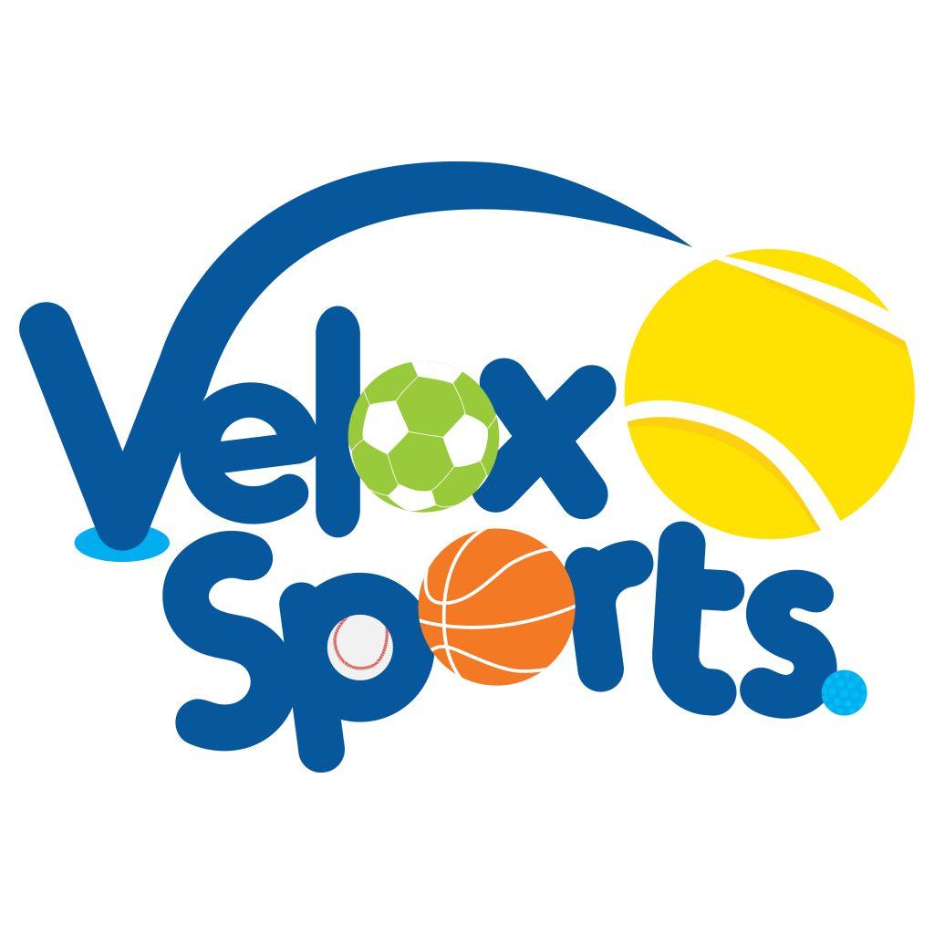 Velox rebrand
