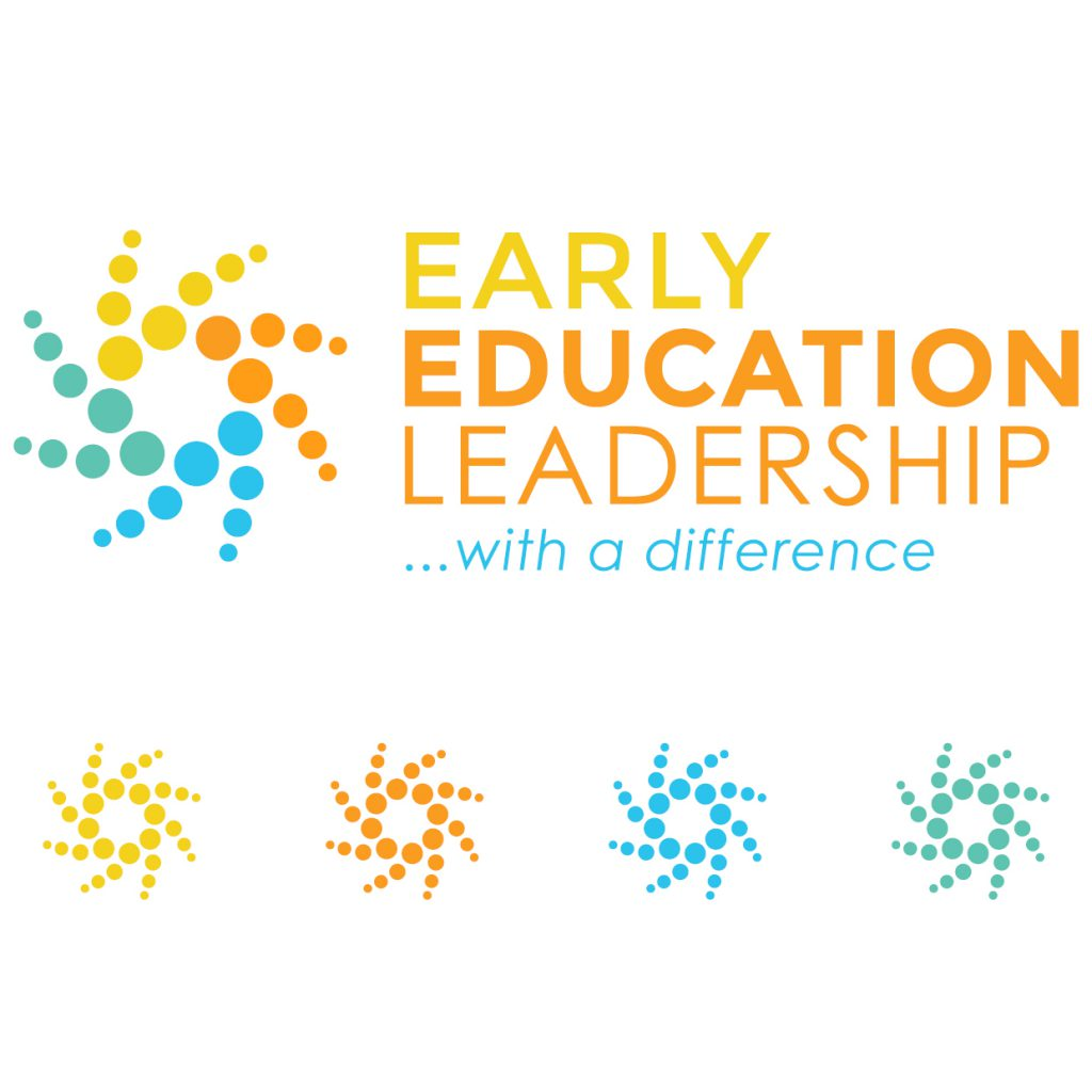 Early education leadership