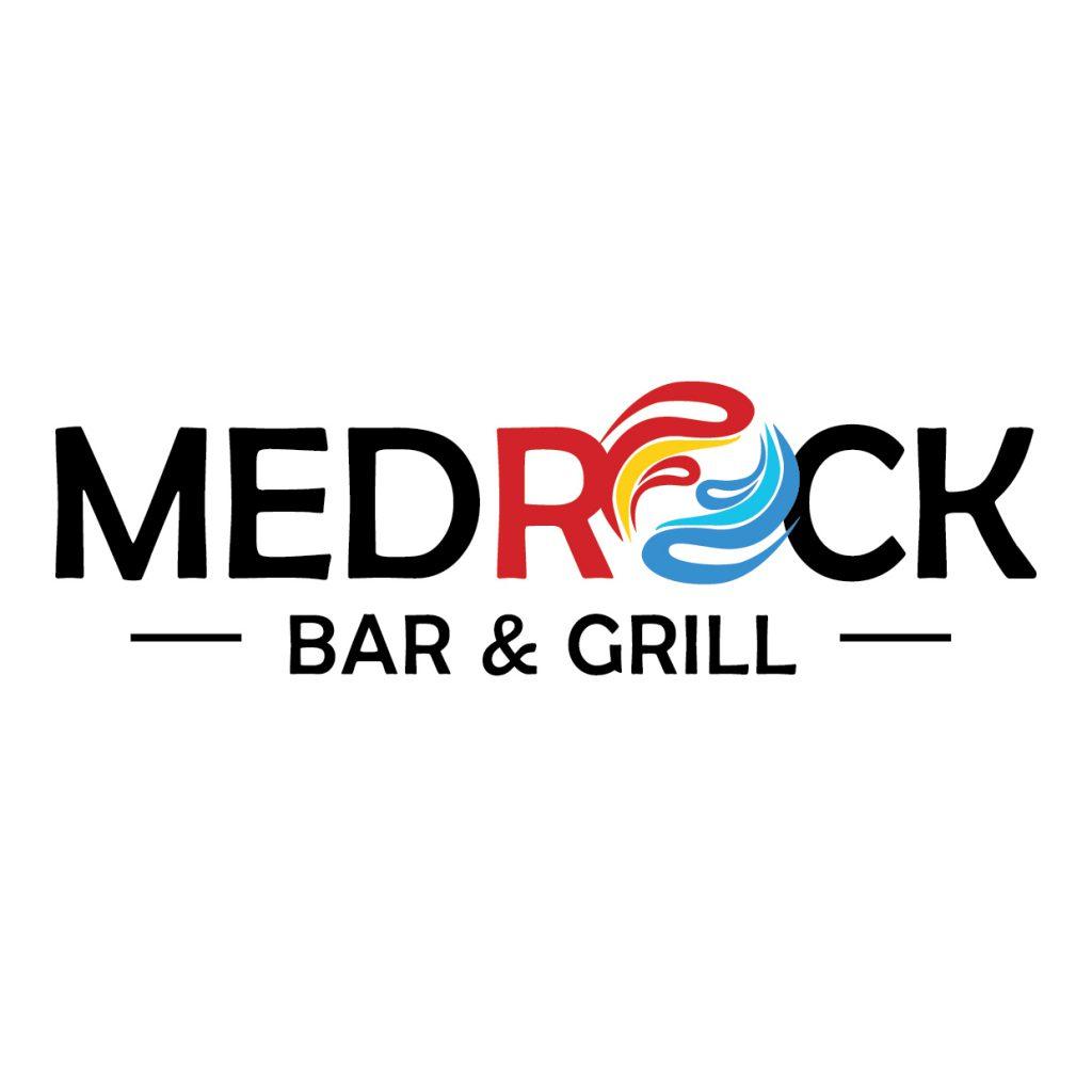 MedRock restaurant