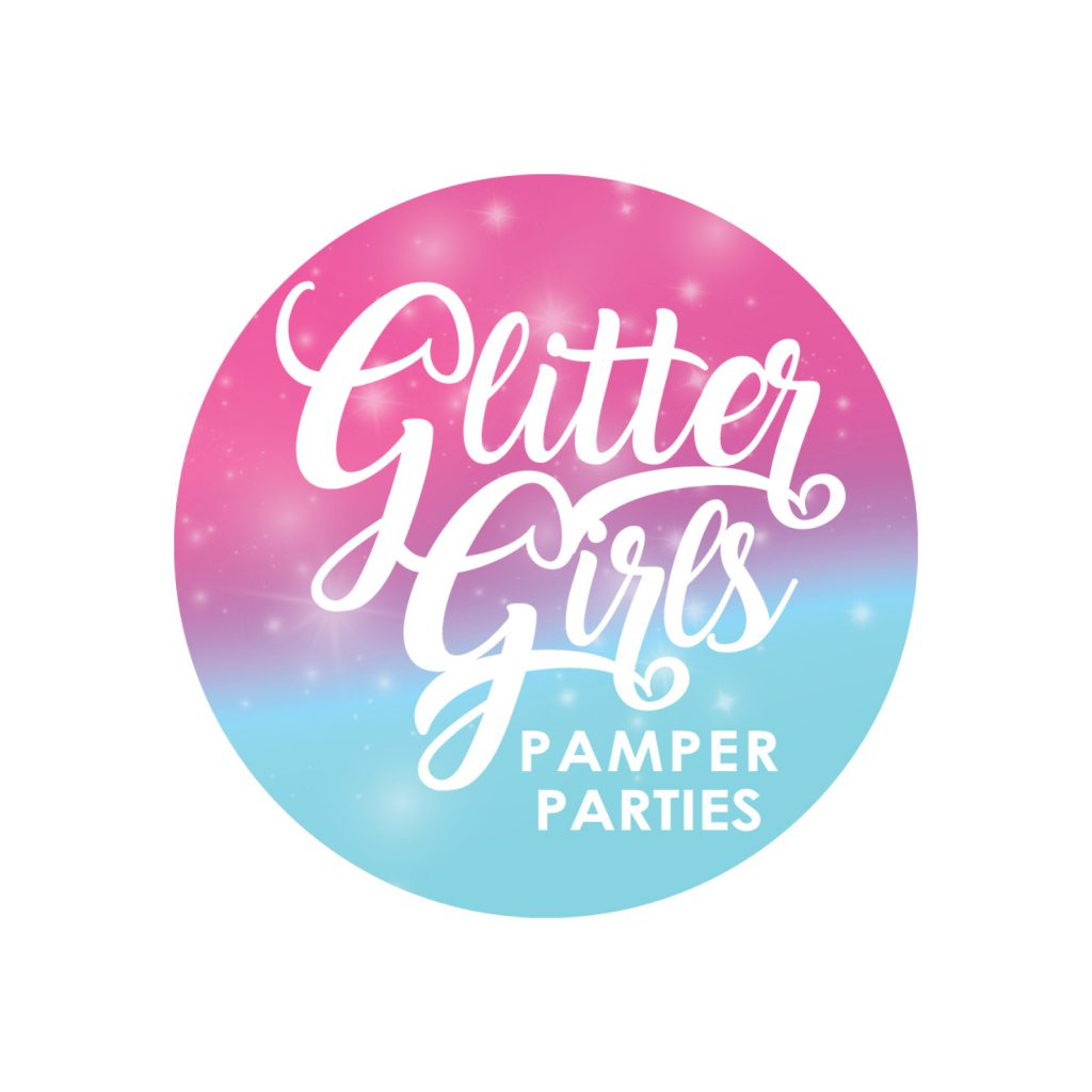 Glitter Girls Pamper Parties