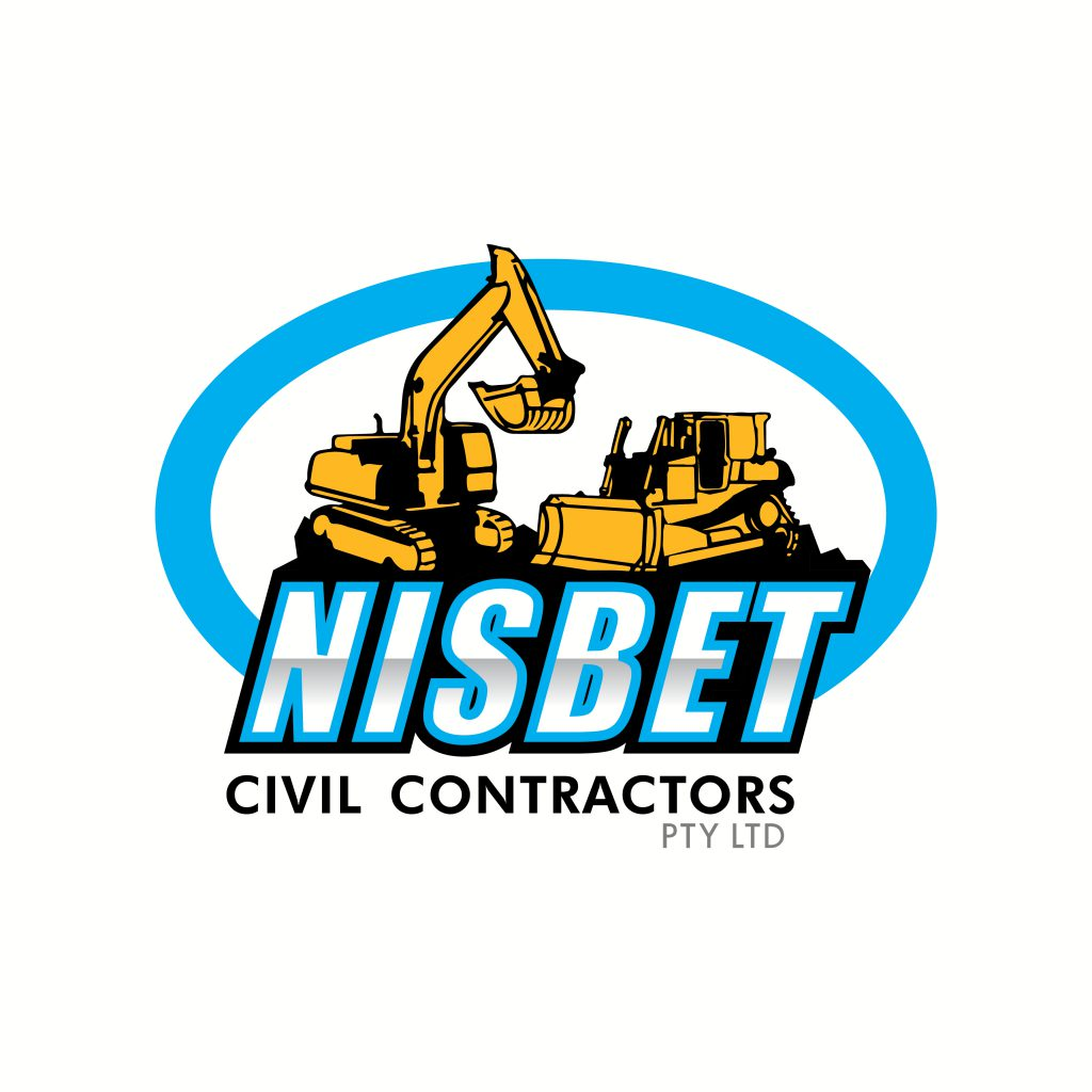 Nisbet Civil Contractors