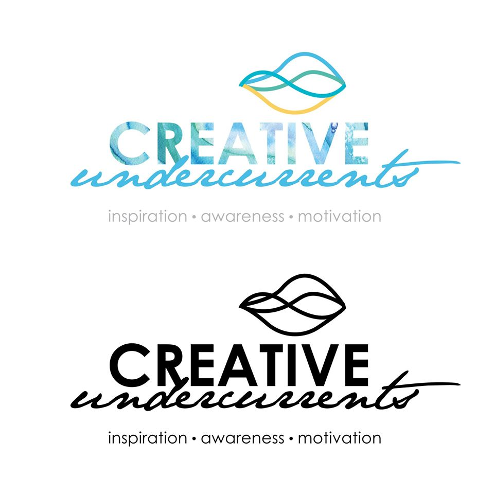 Branding for Creative Undercurrents