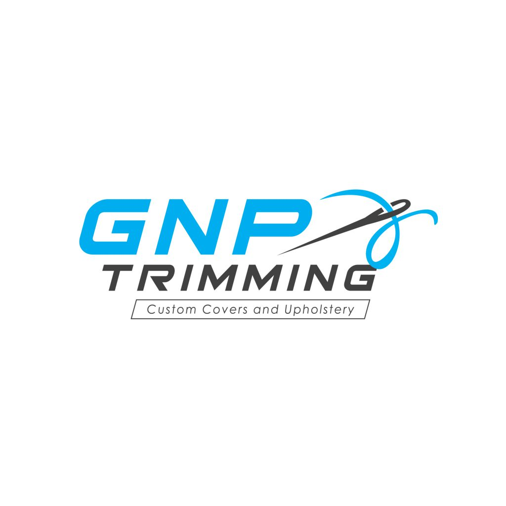 GNP Trimming rebrand