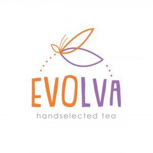 Evolva Tea