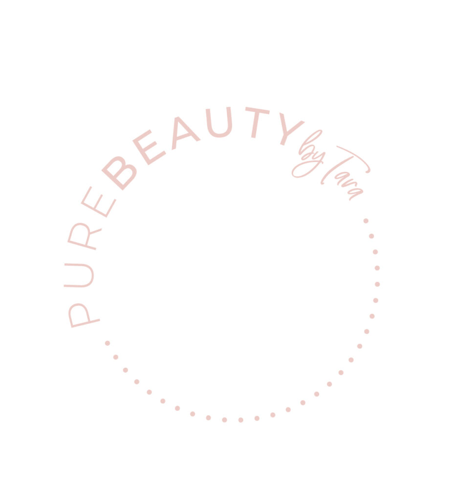 Pure Beauty by Tara Rebrand